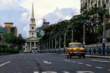 Calcutta Photo Tours, Kolkata (Calcutta), India