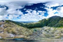 Cerro Uritorco, Capilla del Monte, Argentina