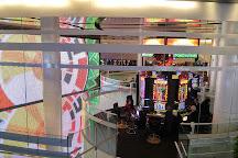 Casino de Montreal, Montreal, Canada