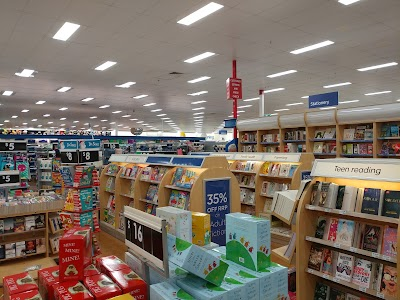 BIG W Mittagong
