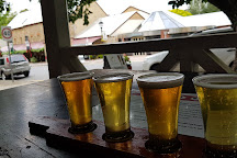 Gulf Brewery, Hahndorf, Australia