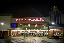 Cinemark IMAX Theatres, Tulsa, United States