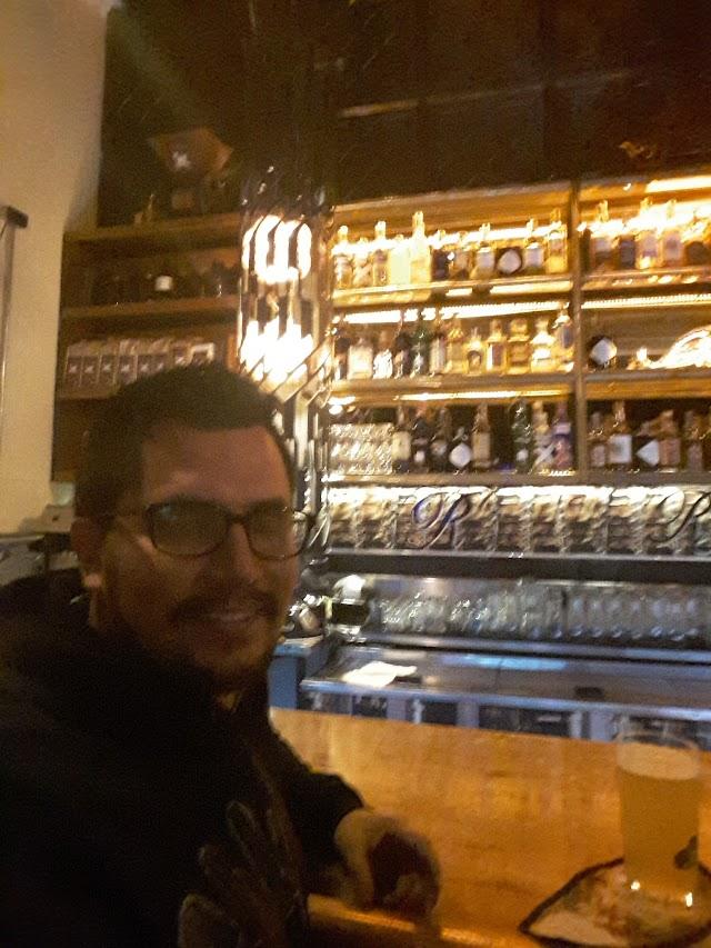 Bar Doña Ceci
