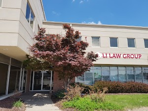 Li Law Group