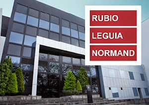 Law Firm Rubio Leguia Normand 0