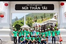 Dacotours - Da Nang Travel Agency, Da Nang, Vietnam
