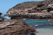 Foca Beach, Armacao dos Buzios, Brazil