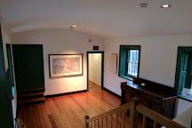 Thomas Stone National Historic Site, Port Tobacco, United States