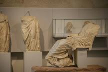 Museo Archeologico al Teatro Romano, Verona, Italy