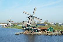 Het Jonge Schaap, Zaandam, The Netherlands