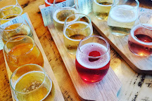 Stem Ciders, Denver, United States