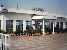 Embassy Lodge Hotel islamabad
