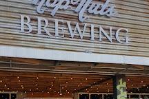 Hop Nuts Brewing, Las Vegas, United States