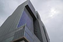 the Rotterdam, Rotterdam, The Netherlands