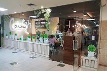 Ambassador Mall, Jakarta, Indonesia
