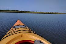 Paddle NC, Swansboro, United States