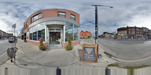 Junction Local | Toronto Google Business View