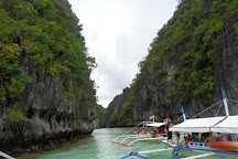 World Holiday Travel and Tours Palawan, Puerto Princesa, Philippines
