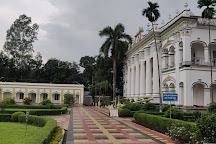 Mohera Jomidar Bari, Tangail, Bangladesh
