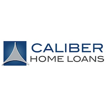 Tom Slater | Caliber Home Loans Payday Loans Picture
