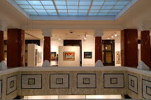 Zepter Museum , Belgrade, Belgrade, Serbia