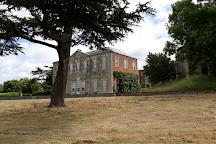 Claydon House, Aylesbury, United Kingdom