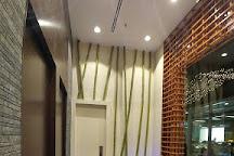 Feet First Reflexology & Massage Centre, Dubai, United Arab Emirates