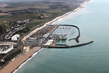 HeliFly UK Ltd, Shoreham-by-Sea, United Kingdom