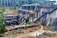 Peruvannamuzhi Dam, Kozhikode, India