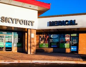 Skypoint Medical Center