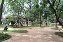 Ape Gama, Colombo, Sri Lanka