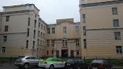 Школа № 241, Садовая улица на фото Санкт-Петербурга
