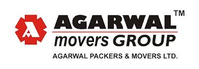 Garg Paints & Hardware Store