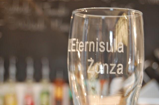 L'Eternisula