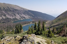 Bear Basin Packtrips, Westcliffe, United States