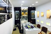 Ella Gem & Jewelry, Ella, Sri Lanka
