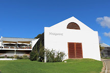 Marianne Wine Estate, Stellenbosch, South Africa