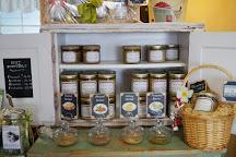 Mendocino Jams & Preserves, Mendocino, United States