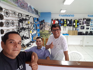 Ciclo Mundo Sport 5