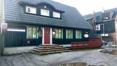 Hotel Hansalinn
