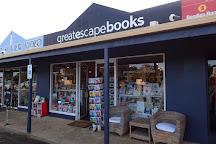 Great Escape Books, Aireys Inlet, Australia