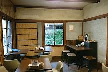 Ueno Sakuragi Atari, Taito, Japan