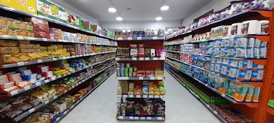 Minimam Market 26 Arzan Qemat Branch