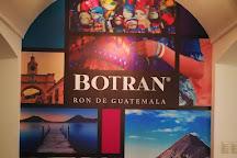Museo Casa Botran, Quetzaltenango, Guatemala