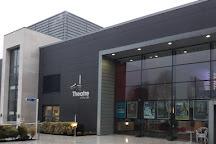 Theatre At The Mill, Newtownabbey, United Kingdom