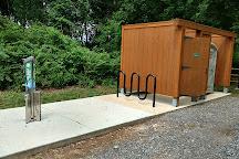 Bigleaf Slopes Park, Statesville, United States