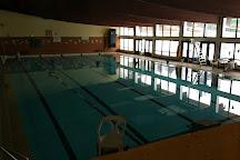 Centre Ludo Sportif Les Hermines, Besse-et-Saint-Anastaise, France