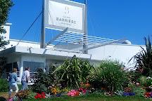 Casino Barrière, Ouistreham, France