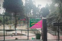 Deer Park, Kurseong, India
