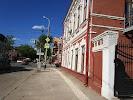 Центр Занятости Населения Городского Округа Самара, ГУ, улица Фрунзе на фото Самары